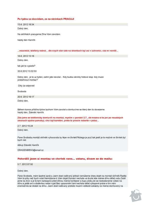 Koupelnová skříňka: GRADEN_BRNO__email_komunikace__Page_3