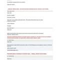 GRADEN_BRNO__email_komunikace__Page_3