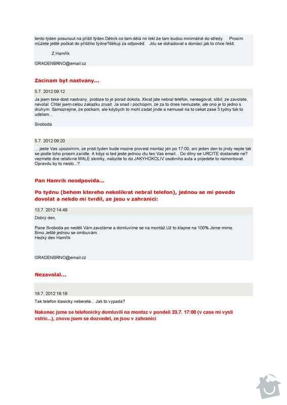 Koupelnová skříňka: GRADEN_BRNO__email_komunikace__Page_4