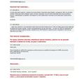 GRADEN_BRNO__email_komunikace__Page_4