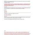 GRADEN_BRNO__email_komunikace__Page_5