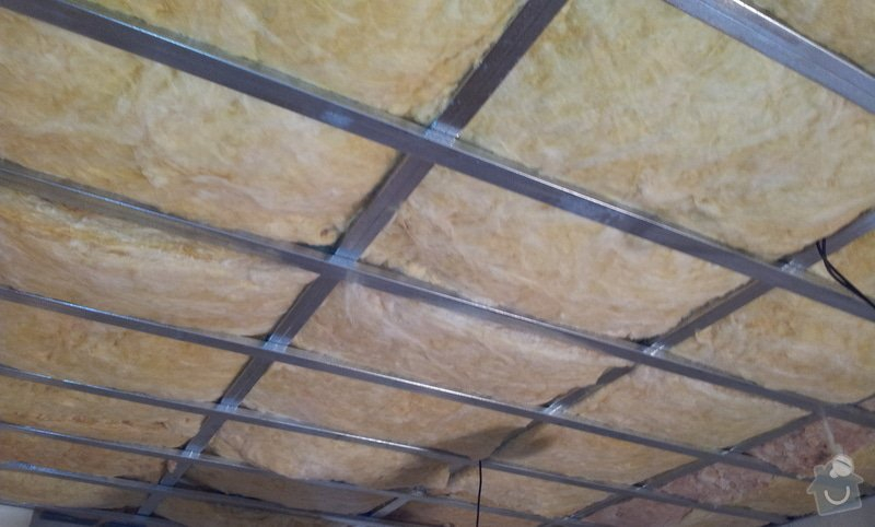 Stavebni uprava objektu: 20120705_133933
