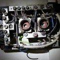 Elektroinstalace vymena rozvodnice a jisticu 01