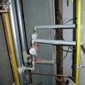 Preklad vody odpadu plynu a elektriky odstraneni obkladacek p1010172
