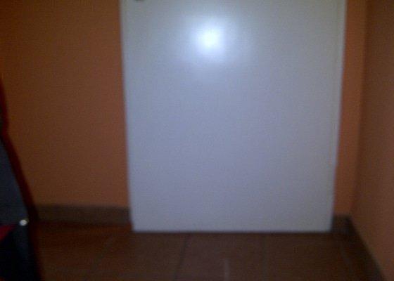IMG-20120611-00045