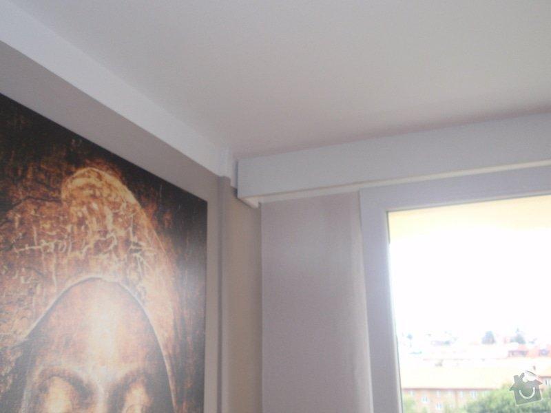 Rekonstrukce bytového jádra + kuchyňská linka: P7202406