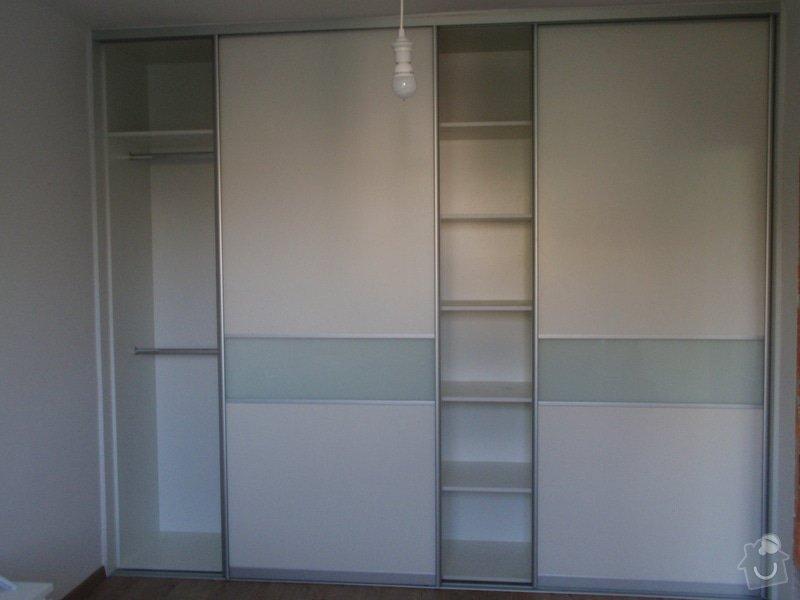 Rekonstrukce bytu: P7232430