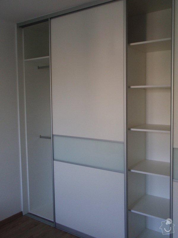 Rekonstrukce bytu: P7232431