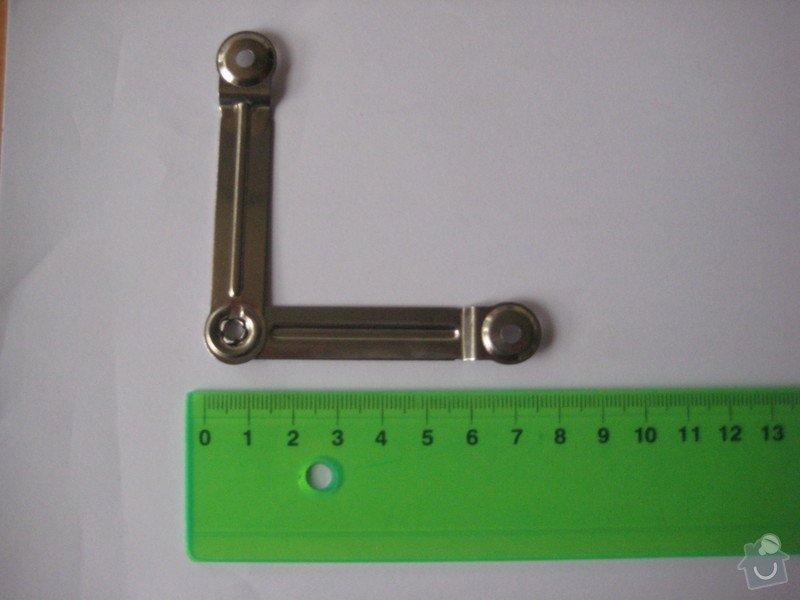 Držič víka kovový: IMG_4876
