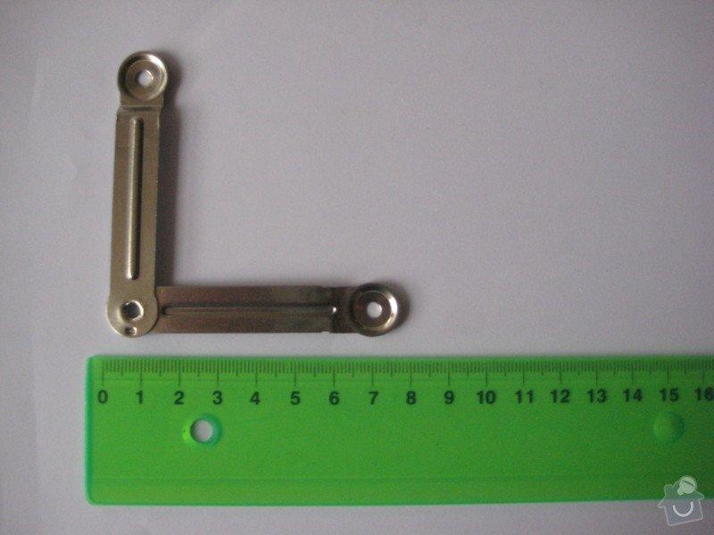 Držič víka kovový: IMG_4875