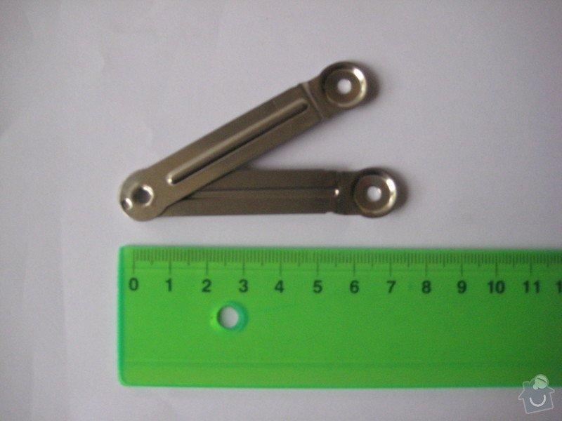 Držič víka kovový: IMG_4878