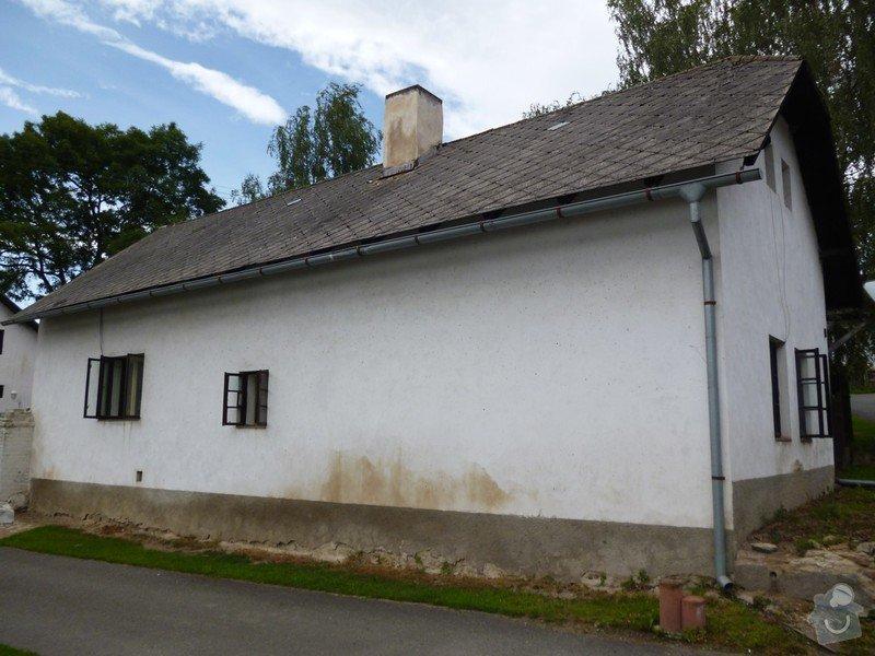 Plastová okna nebo eurookna: P1000473