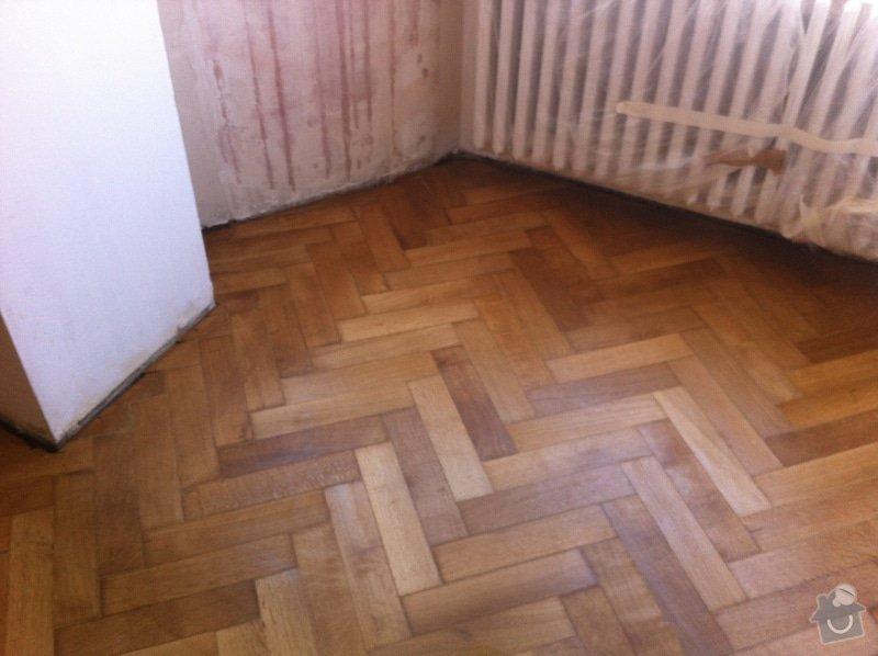 Renovace dubových parket včetně dokládky: IMG_0716