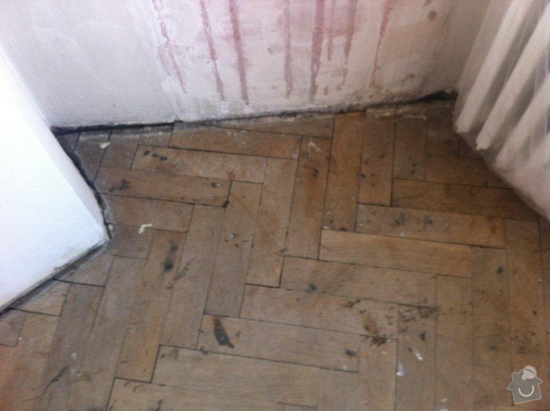 Renovace dubových parket včetně dokládky: IMG_0714