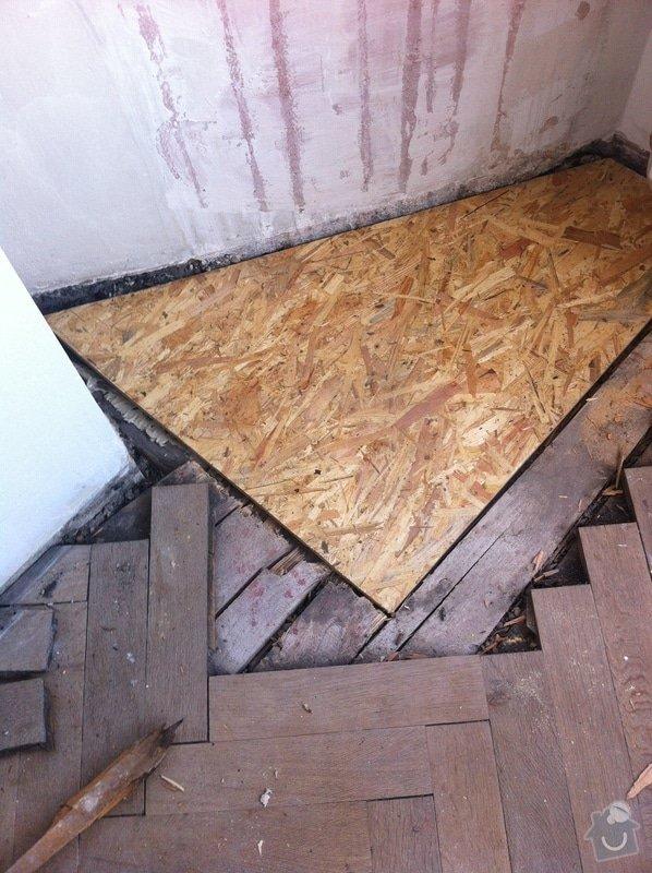 Renovace dubových parket včetně dokládky: IMG_0710