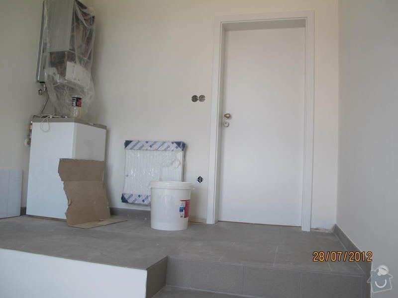 Zábradlí inter schodiště: IMG_0012