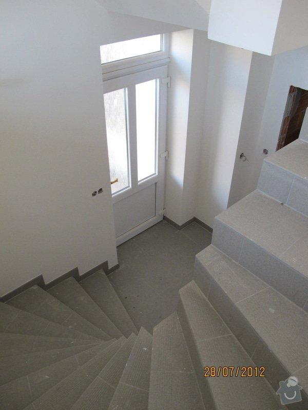 Zábradlí inter schodiště: IMG_0017