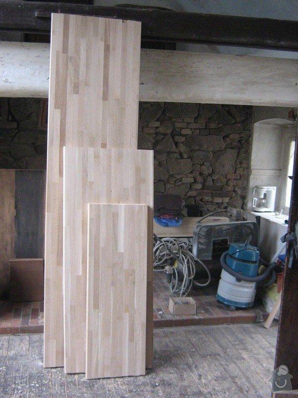Obroušení dubové pracovní desky: obrouseni-dubove-pracovni-desky_pracovni_deska_002