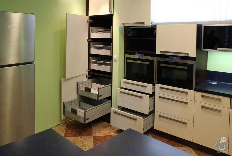 Realizace kuchyně: IMG_2030_upr