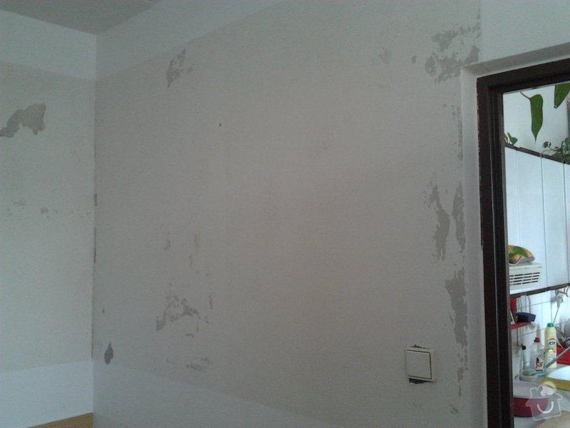 Oprava štuku v panelém bytě: 2012-07-22_14.04.55
