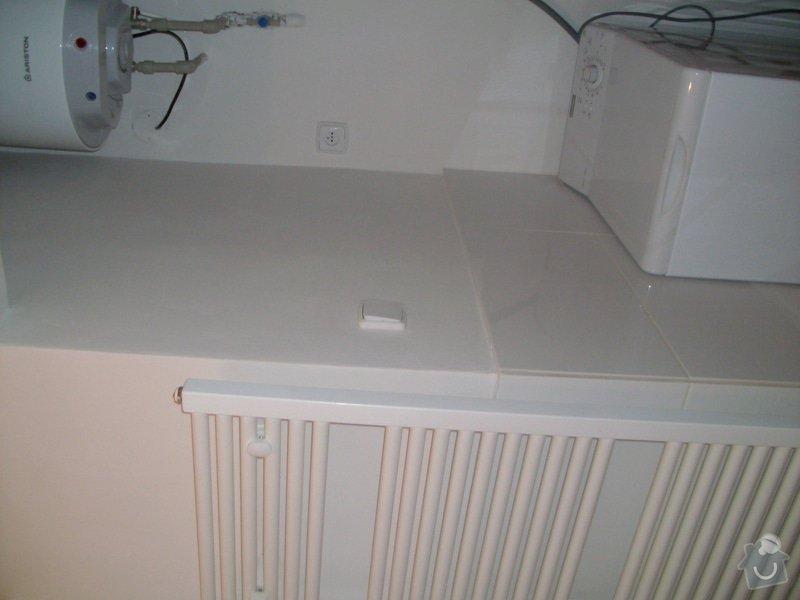 Obklad koupelny 16,5 m2  a pokládka dlažby 7,5 m2 v Praze: 008_2_