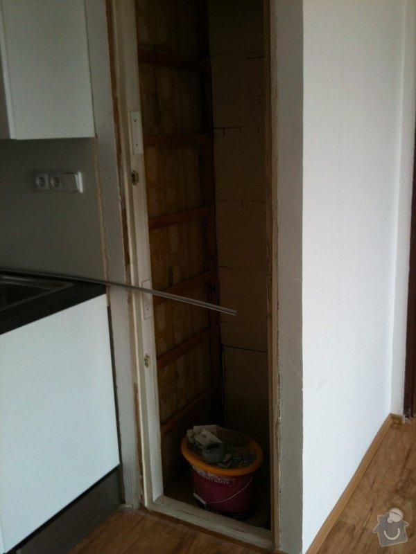 Zapustit vestavenou lednici : IMG_1858