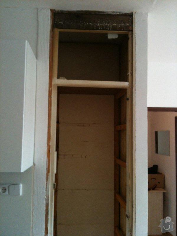 Zapustit vestavenou lednici : IMG_1857