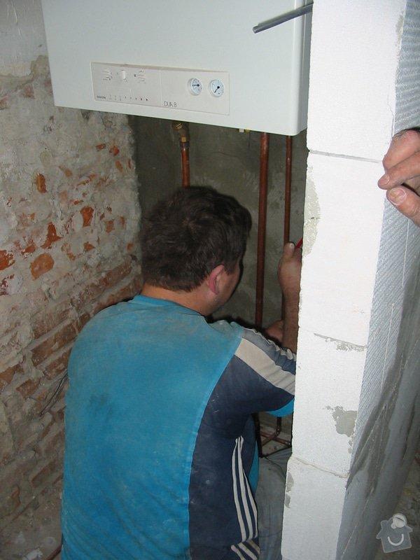 Rekonstrukce podkrovniho bytu: s_011
