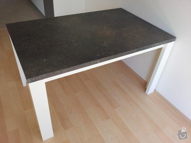 Stůl do kuchyně: 20120802_102755