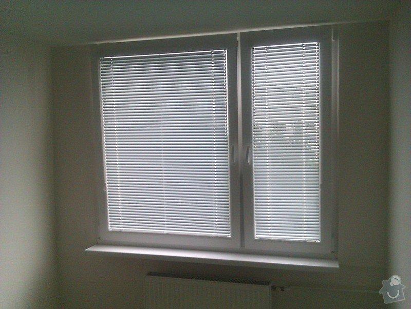 Vymena oken za plastova: IMAG0158