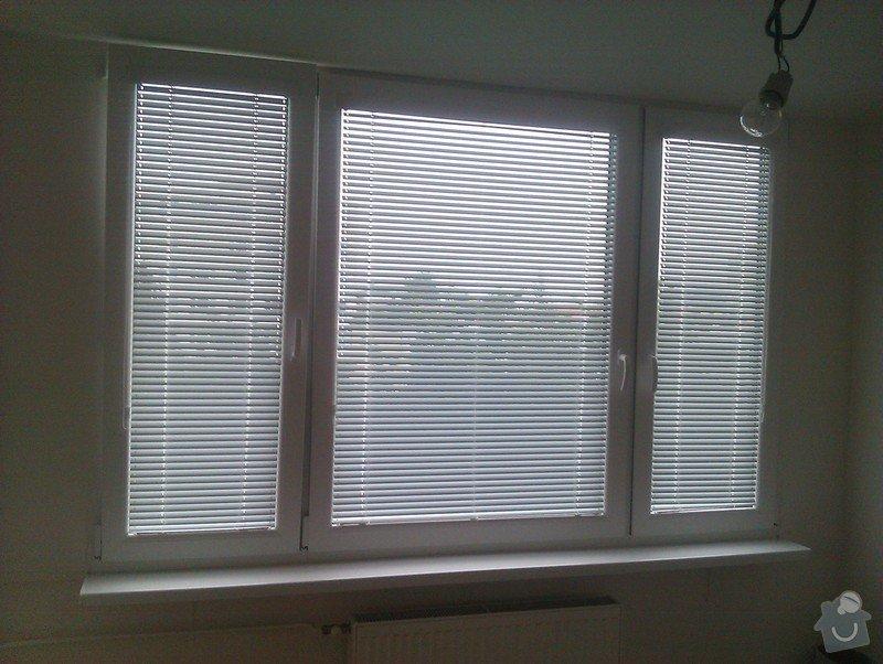 Vymena oken za plastova: IMAG0159