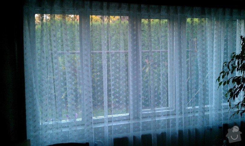 Plastová okna s montáží: IMAG0007