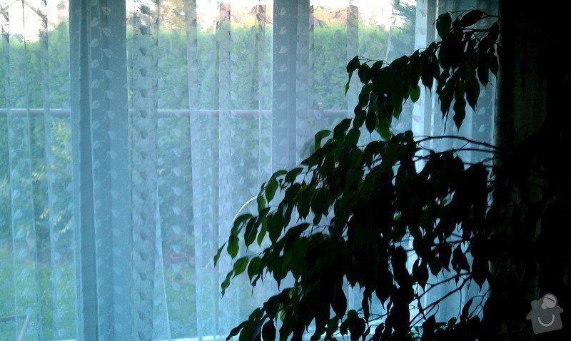 Plastová okna s montáží: IMAG0008