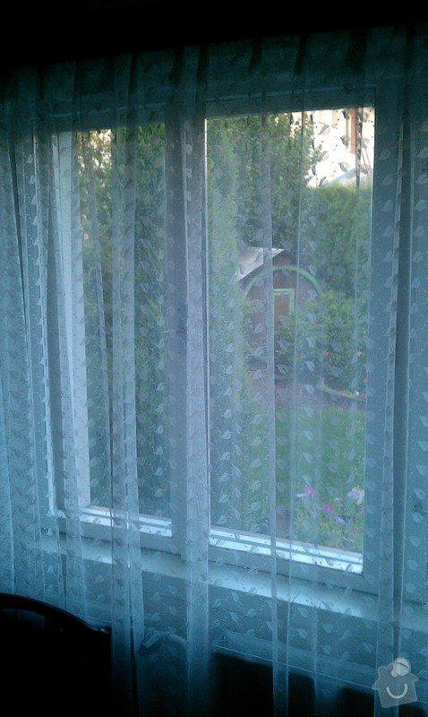 Plastová okna s montáží: IMAG0009