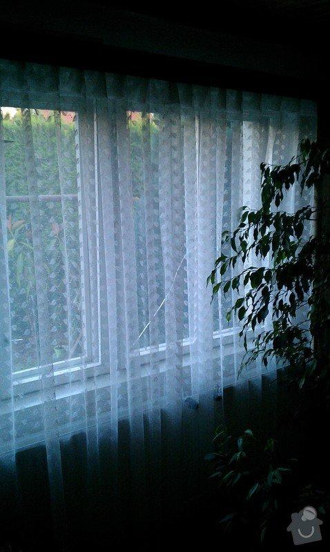 Plastová okna s montáží: IMAG0010