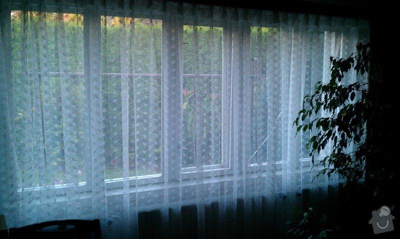 Plastová okna s montáží: IMAG0011