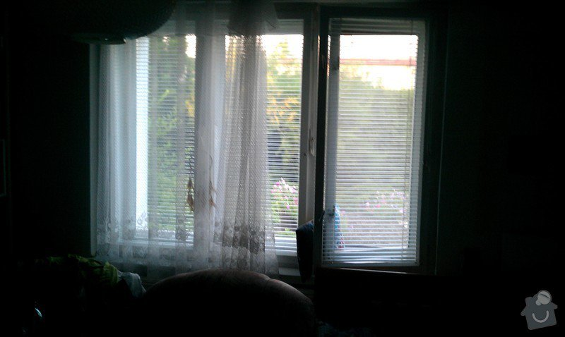 Plastová okna s montáží: IMAG0012