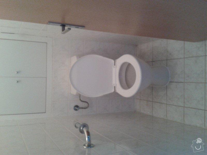 Výměna WC: 2012-08-02_13.53.50