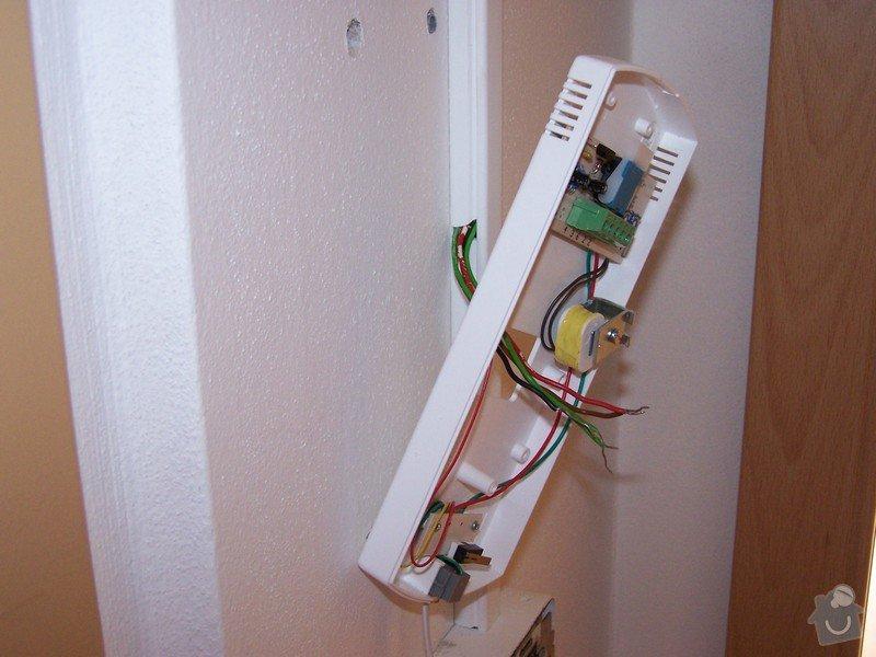 Elektrikáře: 100_4745
