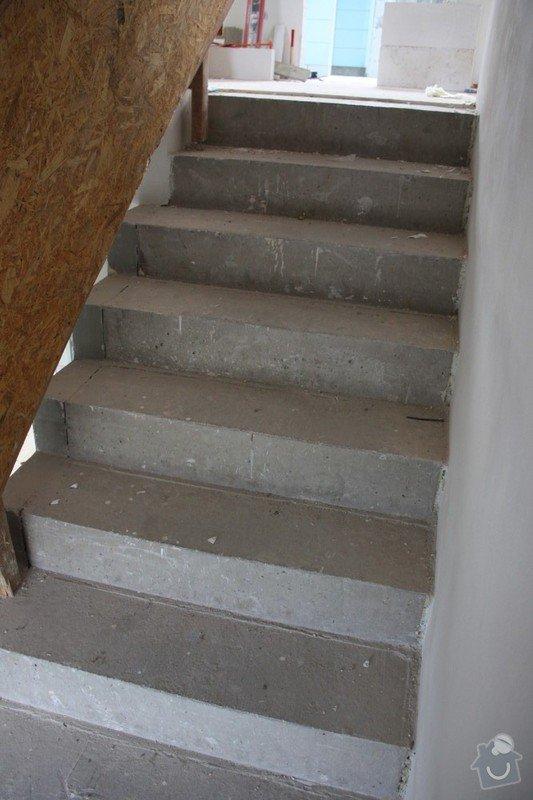 Obklad schodů: IMG_6116