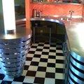 Atypicky mezonetovy apartman doplneni bar z nerezu a hliniku bar kuchynka 0141