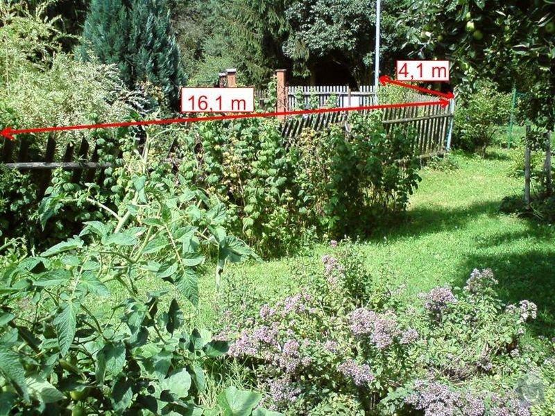 Stavba plotu: fotka_plotu