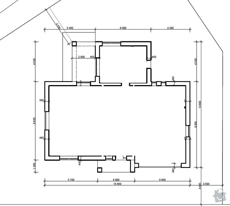 Základová deska, hrubá stavba a střecha RD: zakladova-deska-28002