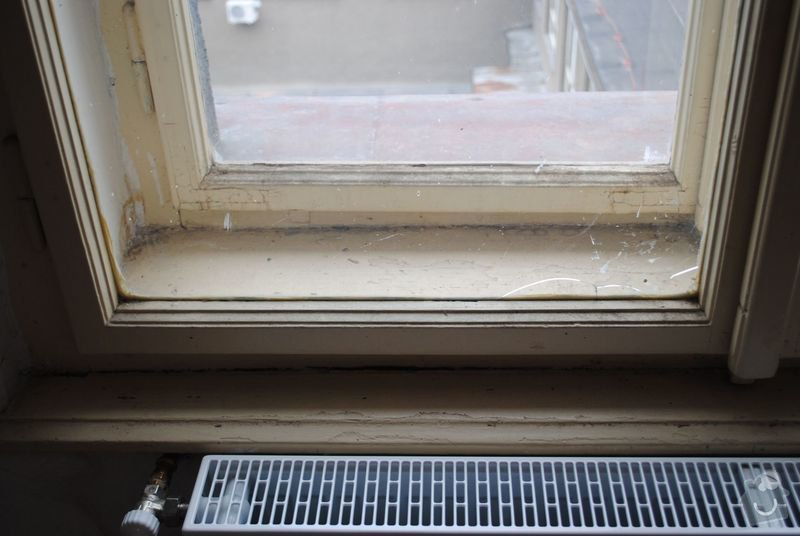 Kompletní rekonstrukce malého bytu: Puvodni_stav_023_zmensena