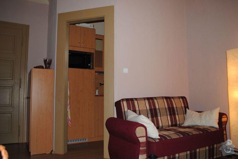 Kompletní rekonstrukce malého bytu: Finalni_stav_17_7_2012_014_zmensena