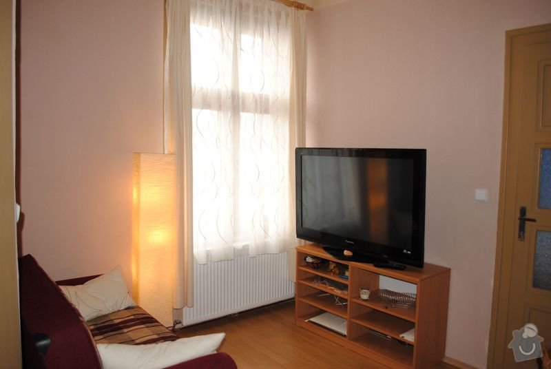 Kompletní rekonstrukce malého bytu: Finalni_stav_17_7_2012_012_zmensena