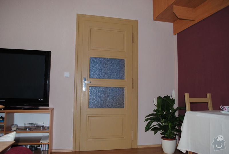 Kompletní rekonstrukce malého bytu: Finalni_stav_17_7_2012_017_zmensena