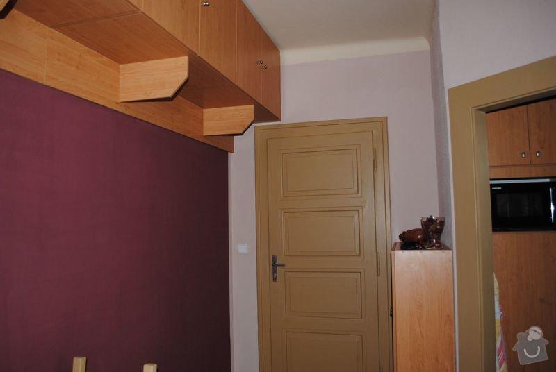Kompletní rekonstrukce malého bytu: Finalni_stav_17_7_2012_019_zmensena