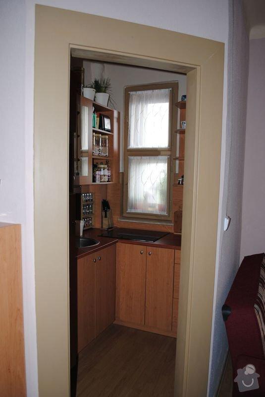 Kompletní rekonstrukce malého bytu: Finalni_stav_17_7_2012_006_zmensena