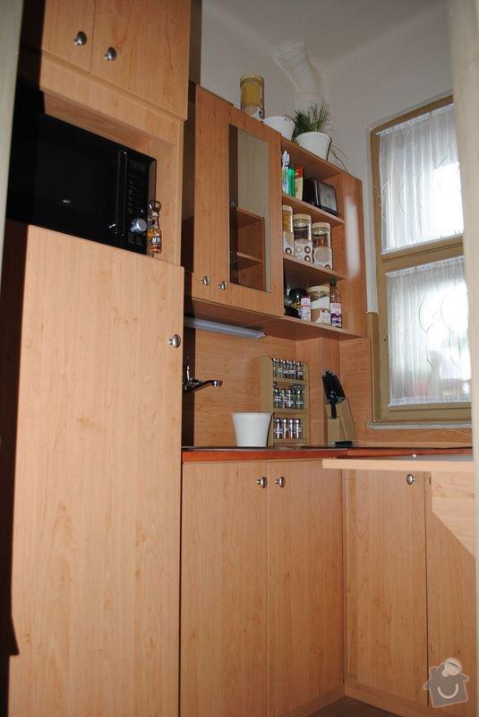 Kompletní rekonstrukce malého bytu: Finalni_stav_17_7_2012_009_zmensena
